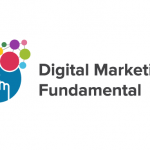 Digital Marketing & Advanced Certification